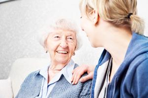 retirement-home-vancouver bc